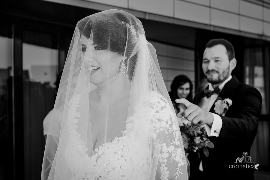 Iulia & Robert - fotografii nunta I Do Weddings (5)