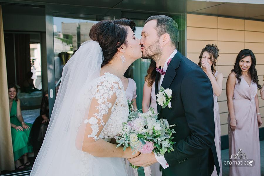 Iulia & Robert - fotografii nunta I Do Weddings (6)