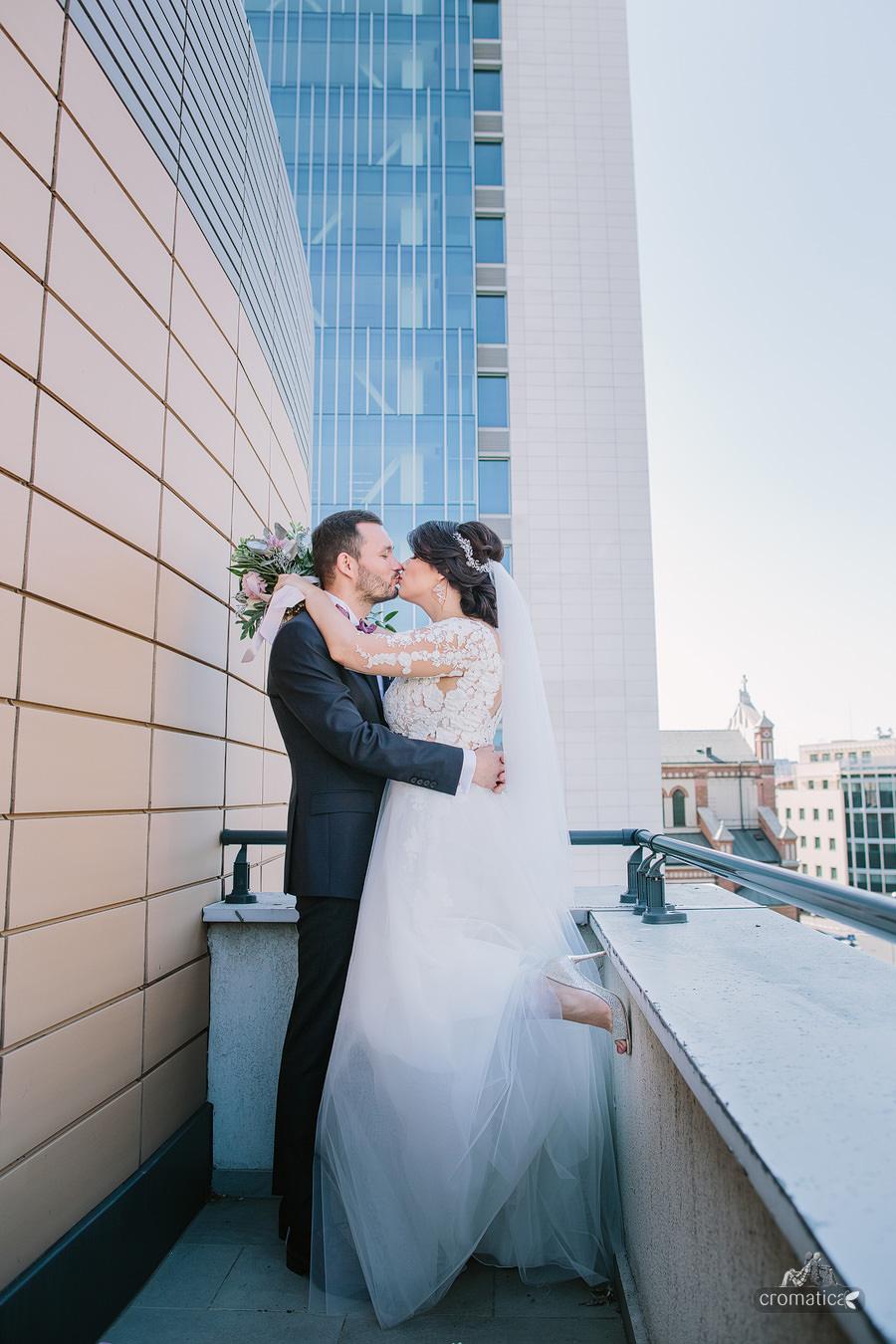 Iulia & Robert - fotografii nunta I Do Weddings (7)
