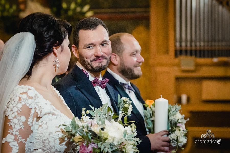 Iulia & Robert - fotografii nunta I Do Weddings (9)