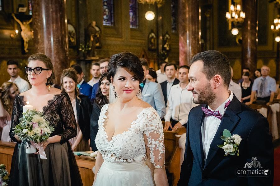 Iulia & Robert - fotografii nunta I Do Weddings (10)