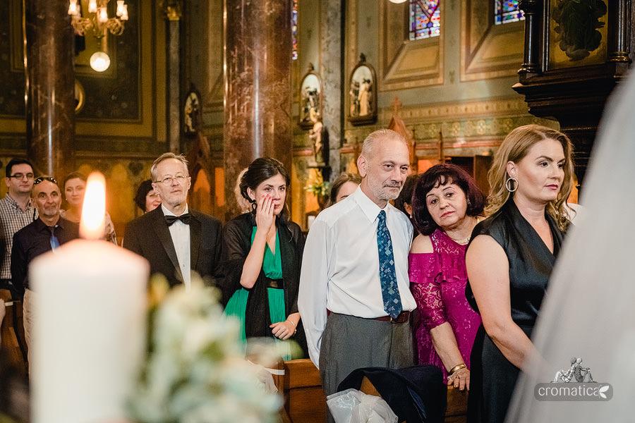 Iulia & Robert - fotografii nunta I Do Weddings (12)