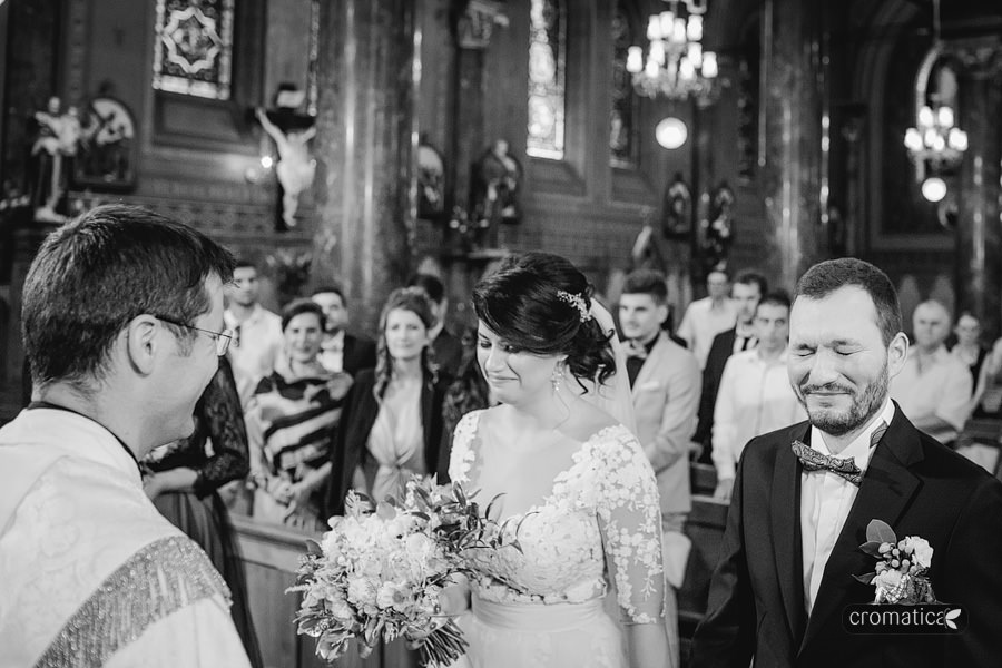 Iulia & Robert - fotografii nunta I Do Weddings (13)