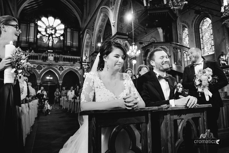Iulia & Robert - fotografii nunta I Do Weddings (14)