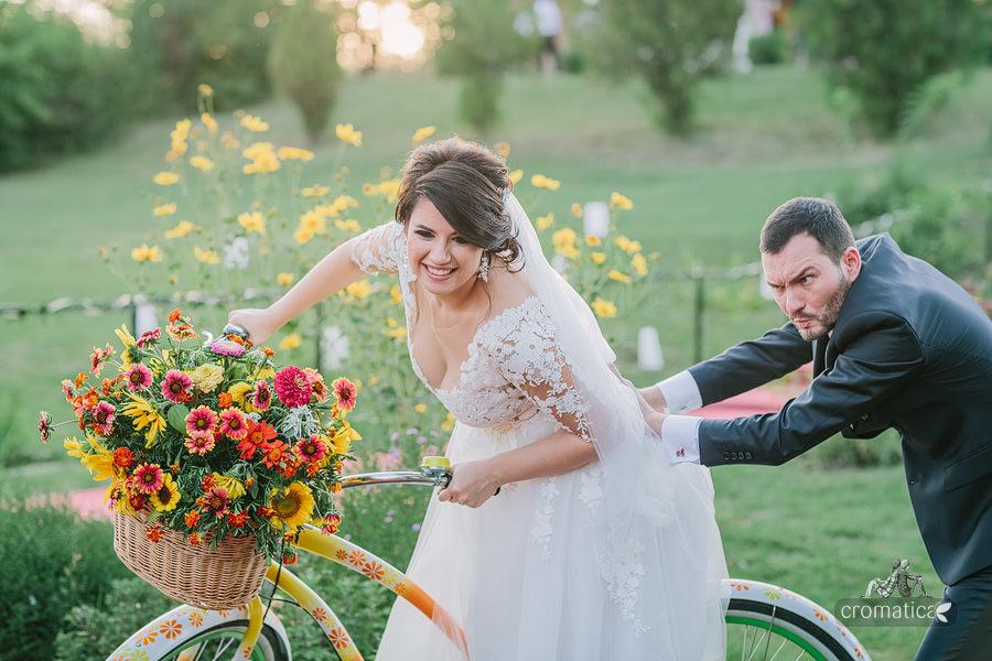 Iulia & Robert - fotografii nunta I Do Weddings (18)