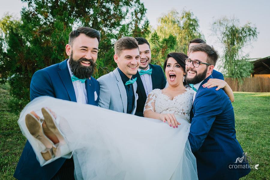 Iulia & Robert - fotografii nunta I Do Weddings (20)