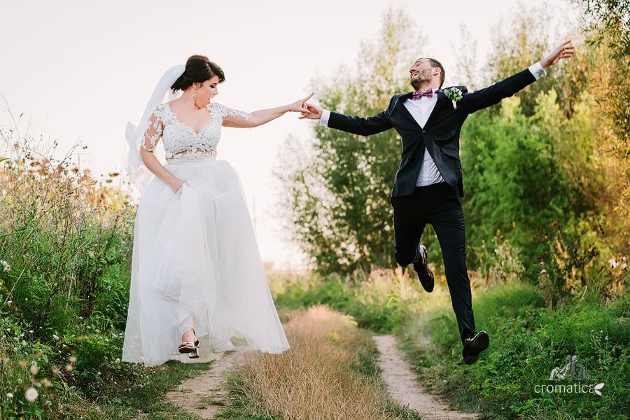 Iulia & Robert - fotografii nunta I Do Weddings (22)