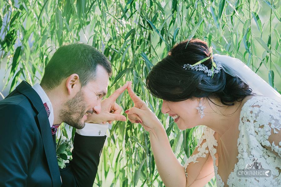 Iulia & Robert - fotografii nunta I Do Weddings (23)
