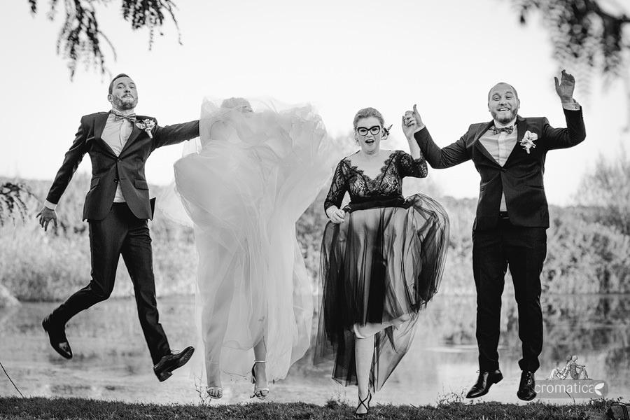 Iulia & Robert - fotografii nunta I Do Weddings (24)
