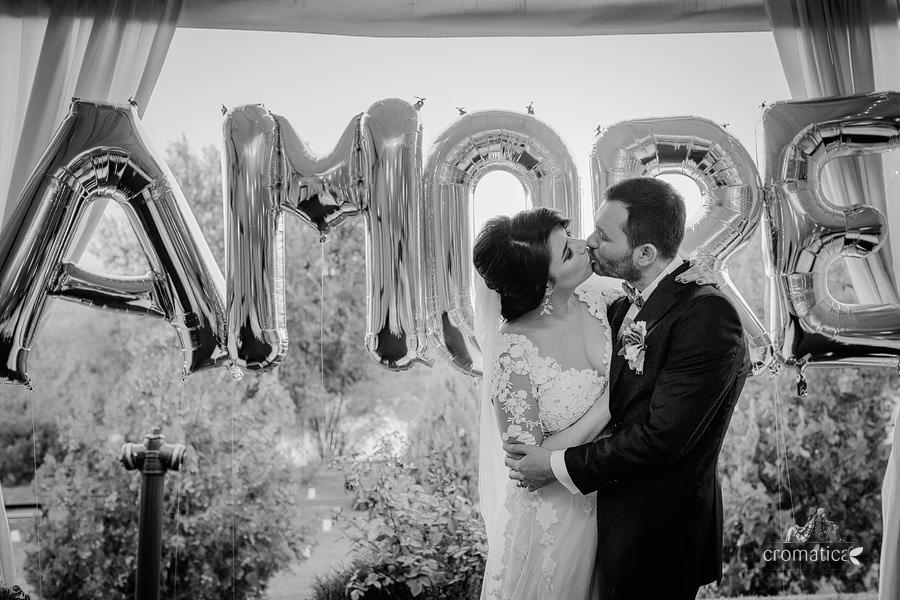 Iulia & Robert - fotografii nunta I Do Weddings (25)