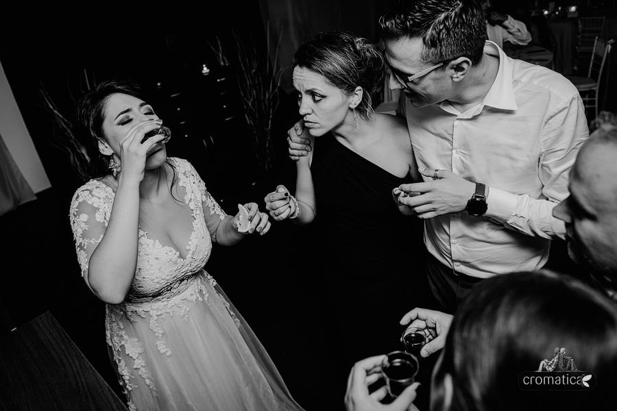 Iulia & Robert - fotografii nunta I Do Weddings (29)
