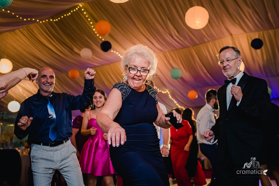 Iulia & Robert - fotografii nunta I Do Weddings (30)