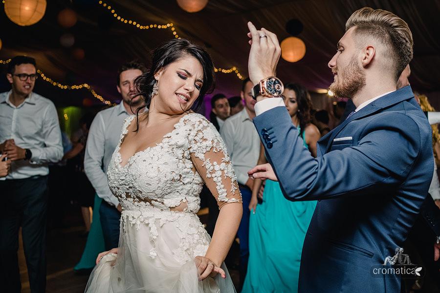 Iulia & Robert - fotografii nunta I Do Weddings (33)