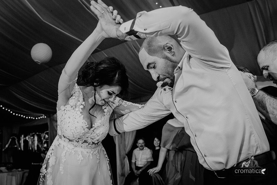 Iulia & Robert - fotografii nunta I Do Weddings (36)