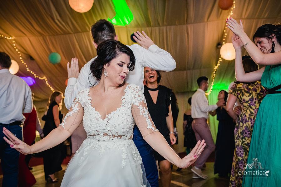 Iulia & Robert - fotografii nunta I Do Weddings (37)