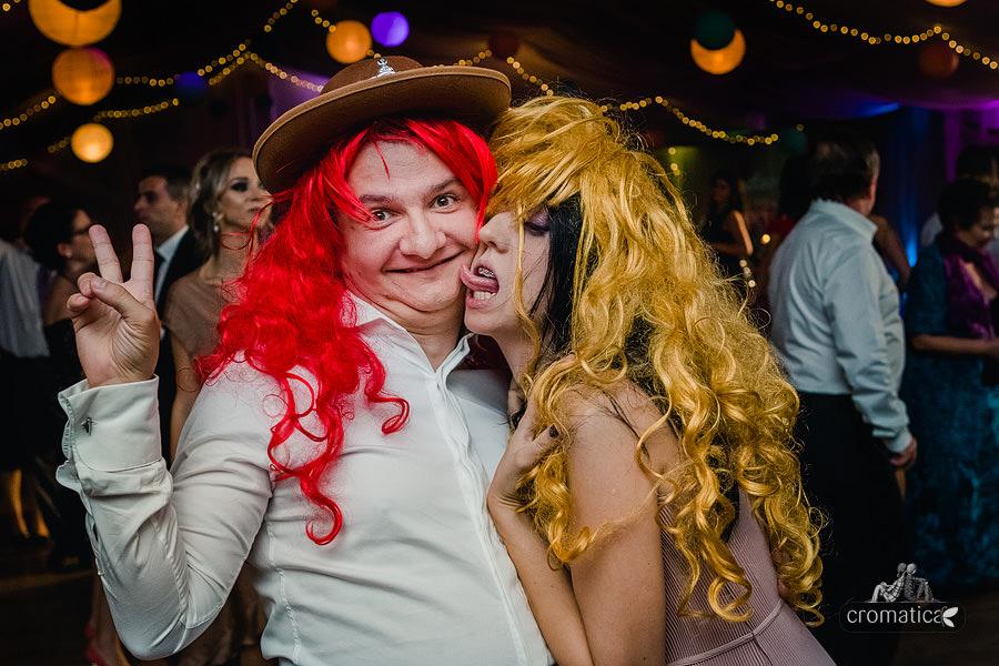Iulia & Robert - fotografii nunta I Do Weddings (38)
