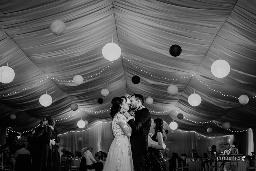 Iulia & Robert - fotografii nunta I Do Weddings (41)