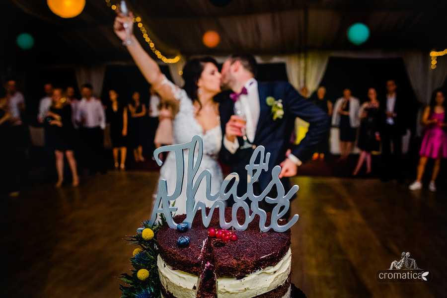 Iulia & Robert - fotografii nunta I Do Weddings (42)