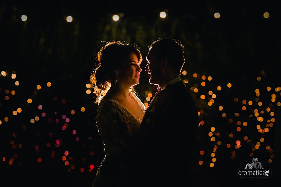 Iulia & Robert - fotografii nunta I Do Weddings (43)