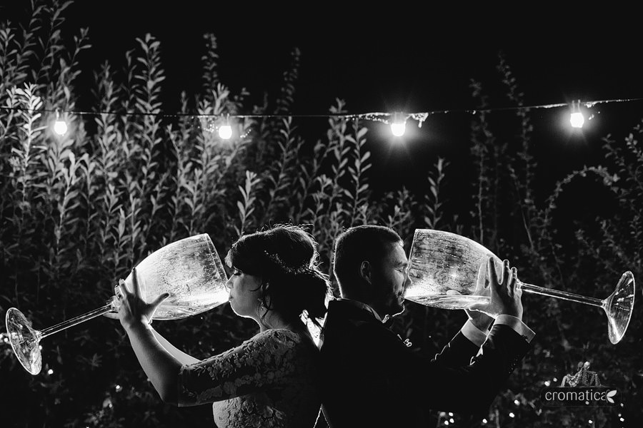 Iulia & Robert - fotografii nunta I Do Weddings (44)