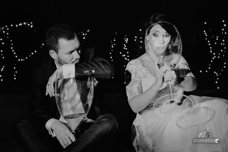 Iulia & Robert - fotografii nunta I Do Weddings (45)