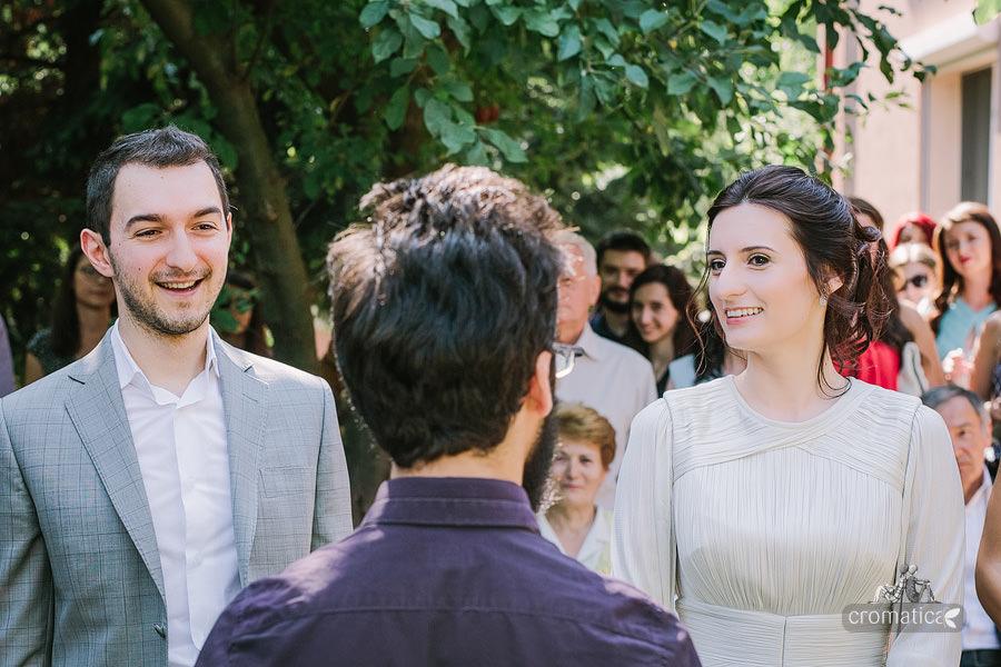 Stefania & Adrian - fotografii nunta Bucuresti (4)