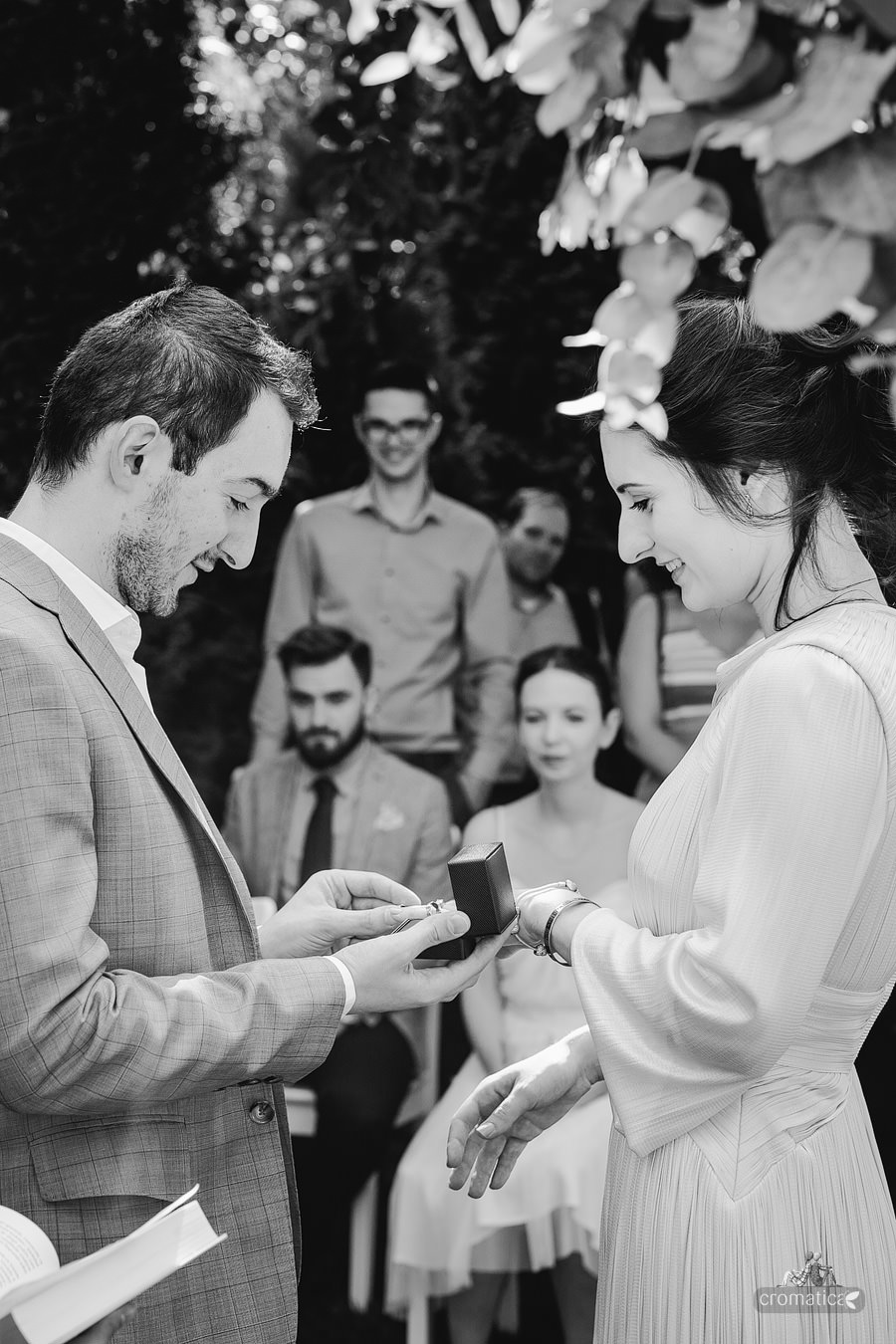 Stefania & Adrian - fotografii nunta Bucuresti (5)