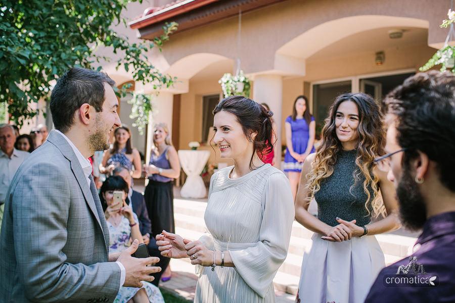 Stefania & Adrian - fotografii nunta Bucuresti (6)