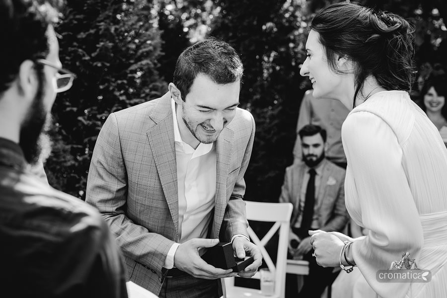 Stefania & Adrian - fotografii nunta Bucuresti (7)
