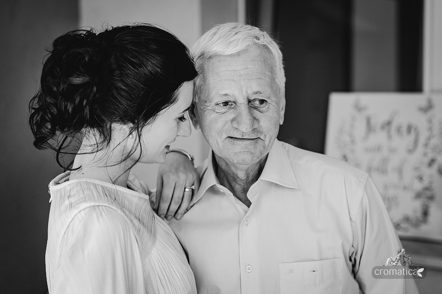 Stefania & Adrian - fotografii nunta Bucuresti (13)