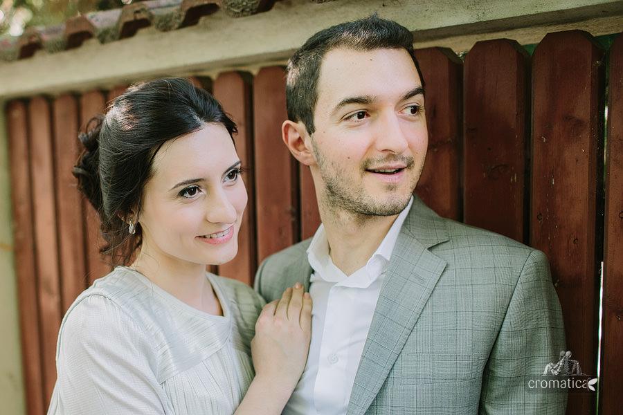 Stefania & Adrian - fotografii nunta Bucuresti (17)
