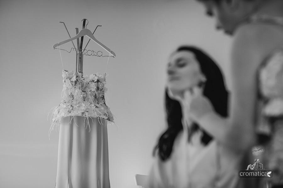 Stefania & Adrian - fotografii nunta Bucuresti (19)