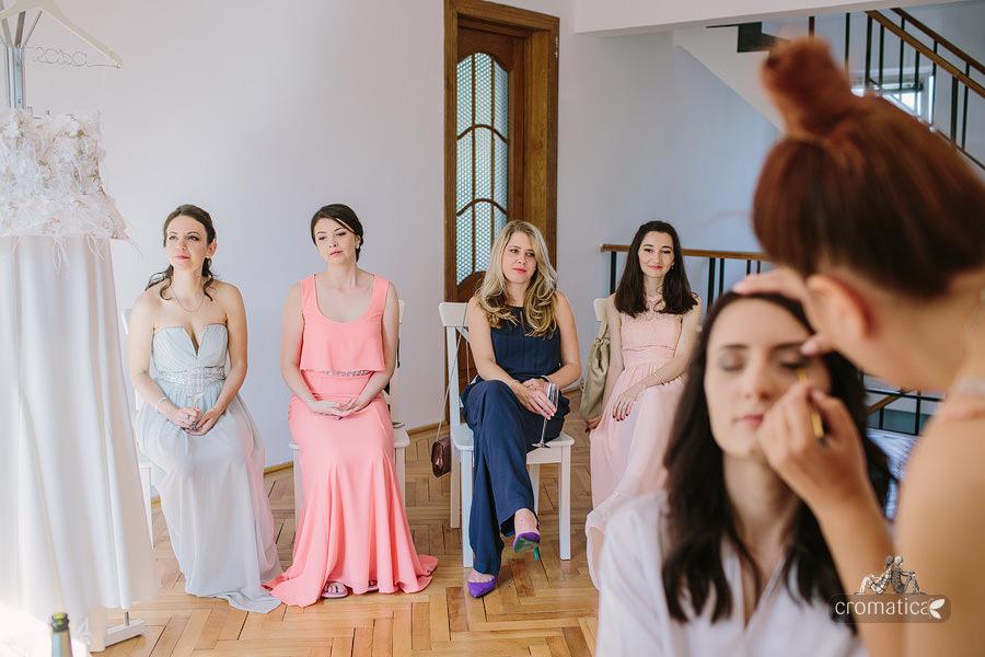 Stefania & Adrian - fotografii nunta Bucuresti (20)