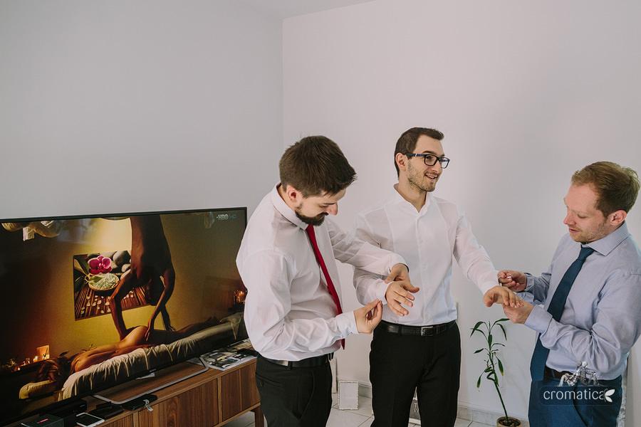 Stefania & Adrian - fotografii nunta Bucuresti (22)