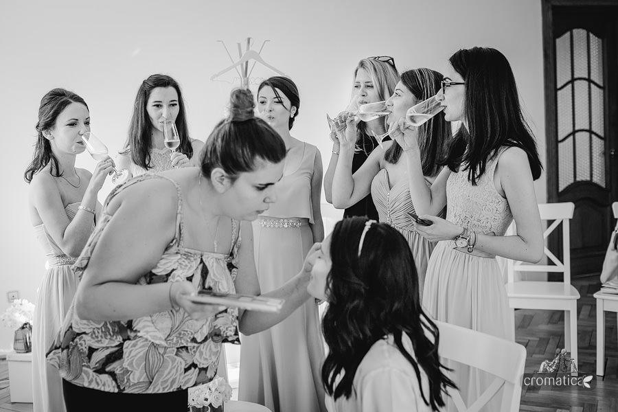 Stefania & Adrian - fotografii nunta Bucuresti (24)