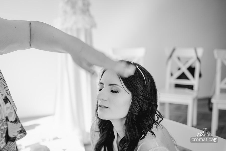 Stefania & Adrian - fotografii nunta Bucuresti (25)