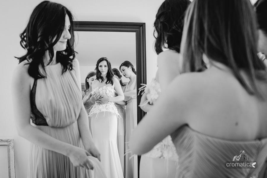 Stefania & Adrian - fotografii nunta Bucuresti (29)