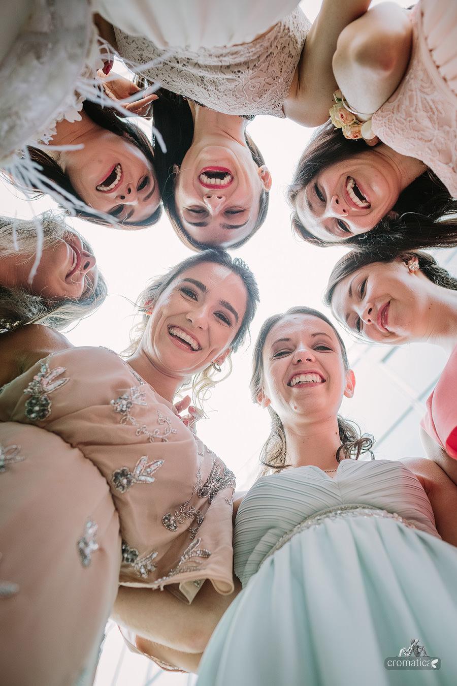Stefania & Adrian - fotografii nunta Bucuresti (31)