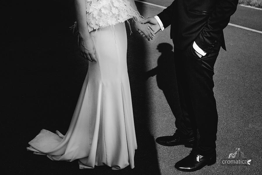 Stefania & Adrian - fotografii nunta Bucuresti (33)