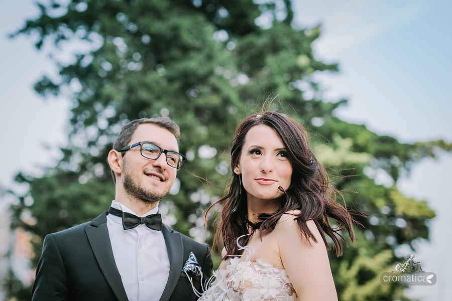 Stefania & Adrian - fotografii nunta Bucuresti (38)