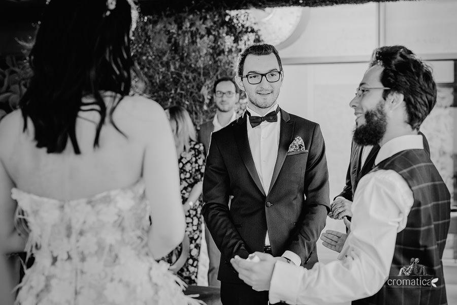 Stefania & Adrian - fotografii nunta Bucuresti (41)