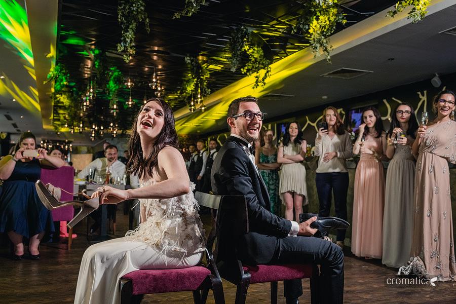 Stefania & Adrian - fotografii nunta Bucuresti (47)