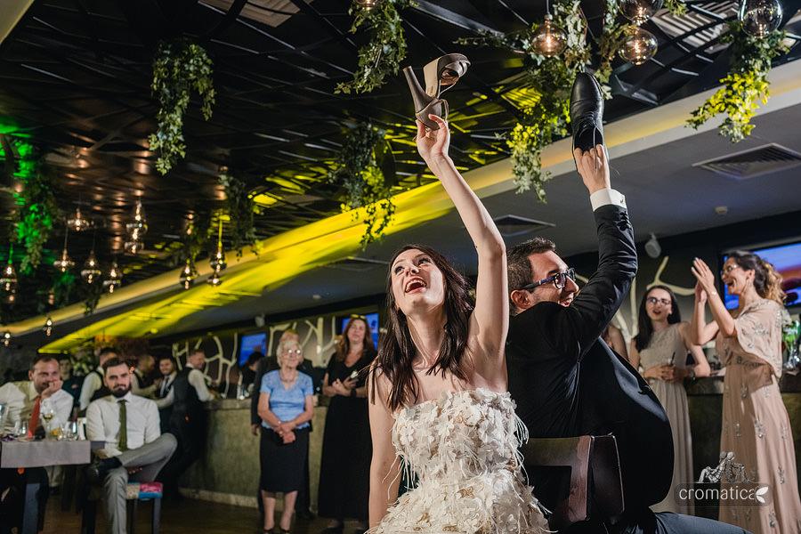 Stefania & Adrian - fotografii nunta Bucuresti (48)