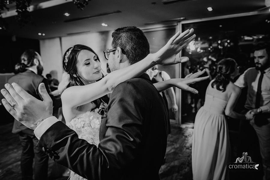 Stefania & Adrian - fotografii nunta Bucuresti (49)