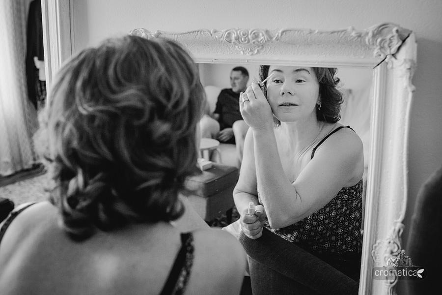 Ana & Mihai - Fotografii nunta Bucuresti (9)