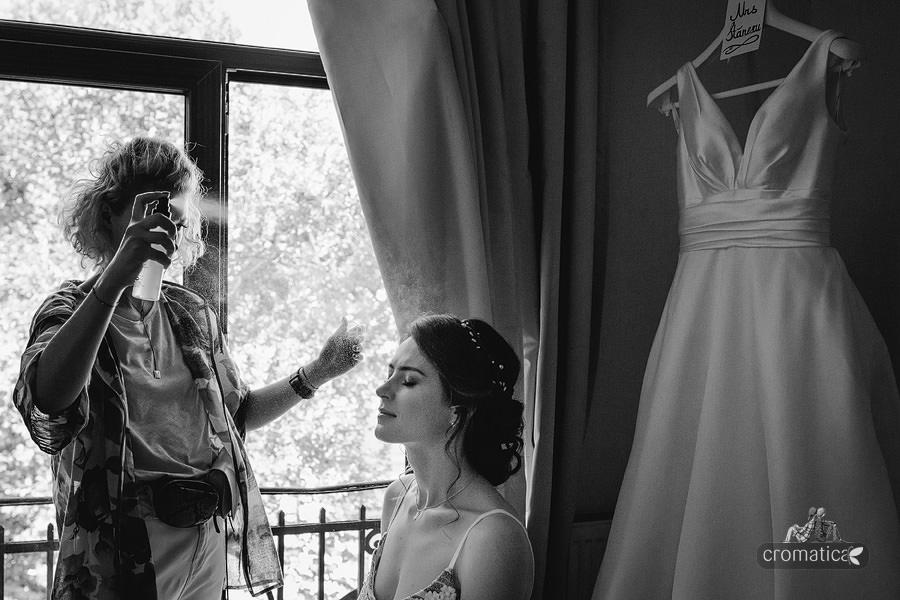 Ana & Mihai - Fotografii nunta Bucuresti (10)