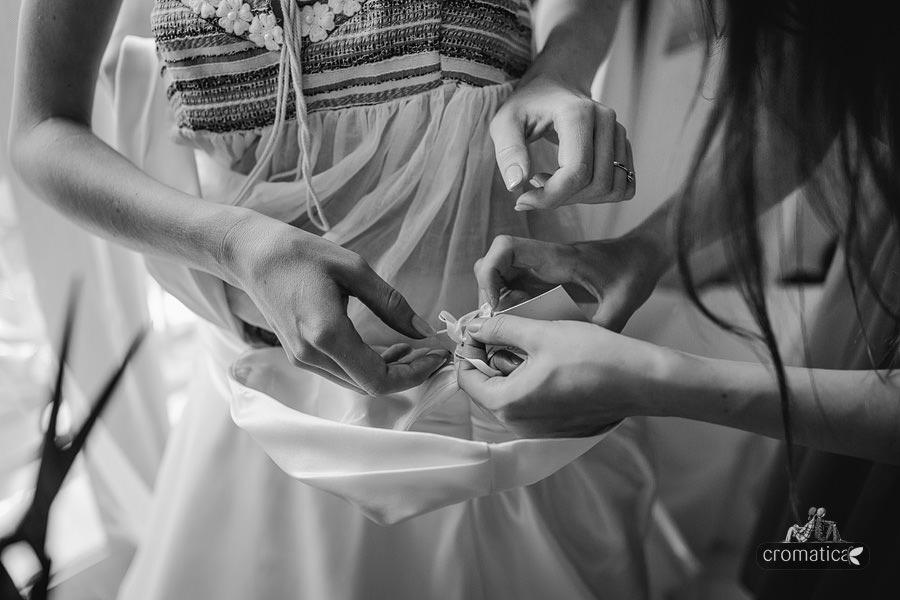 Ana & Mihai - Fotografii nunta Bucuresti (13)