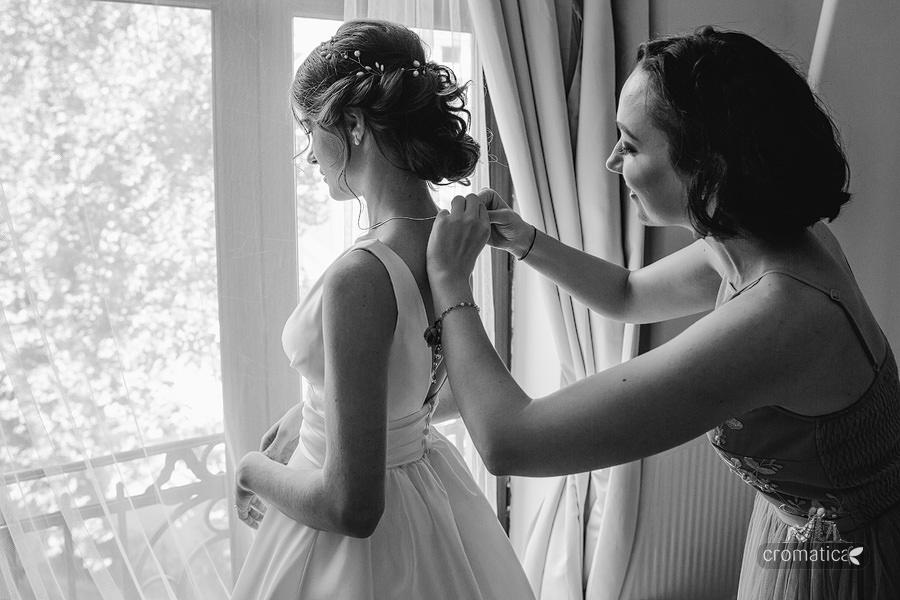 Ana & Mihai - Fotografii nunta Bucuresti (17)