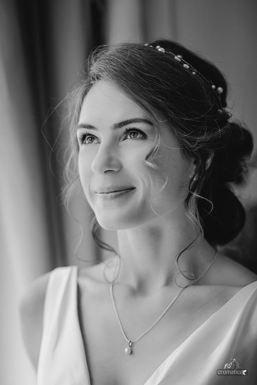 Ana & Mihai - Fotografii nunta Bucuresti (18)