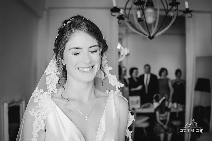 Ana & Mihai - Fotografii nunta Bucuresti (28)